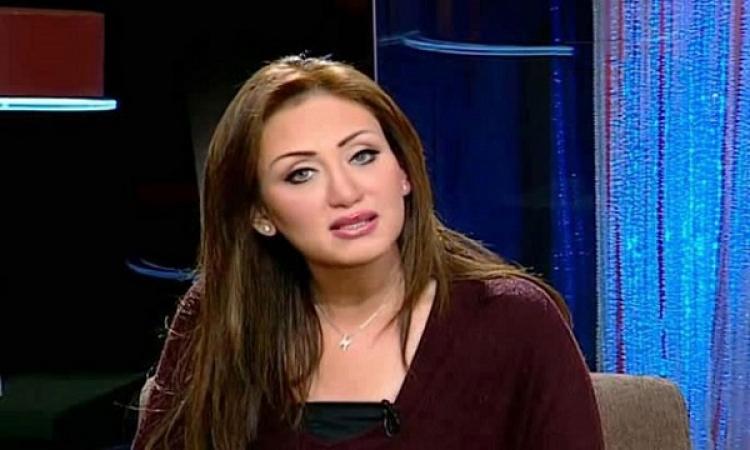 بالفيديو .. ريهام سعيد : اللى بيشتمونى دول عالم زبالة ومش متربيين !!