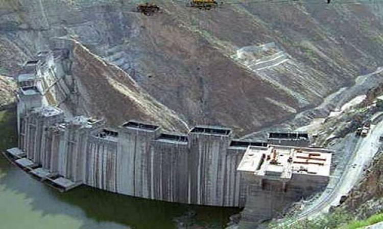 مفاجأة.. إثيوبيا تبني سدًّا جديدًا و تجدد إنتهاك الحقوق المائية لمصر