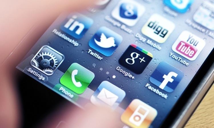 الجيش الأميركي يسيطر على مشاعر الأعداء عبر ال Social Media