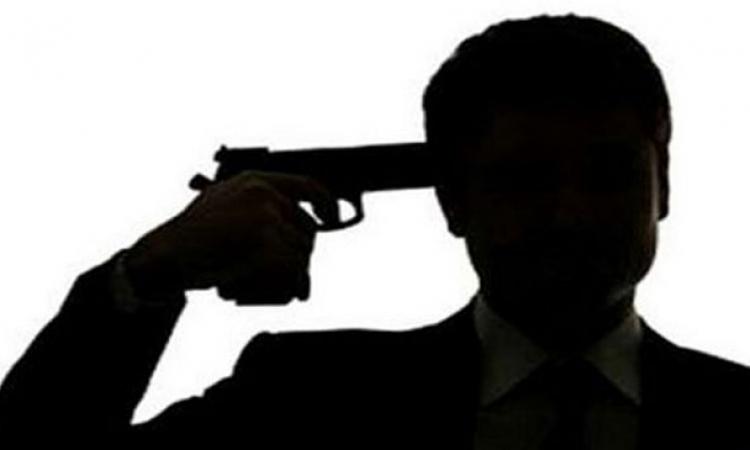 شاب مكسيكي يقتل نفسه من أجل سيلفي