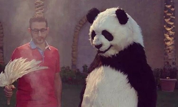 منتج صنع في مصر : فيلمي الثاني وايراداته 7 ملايين جنيه