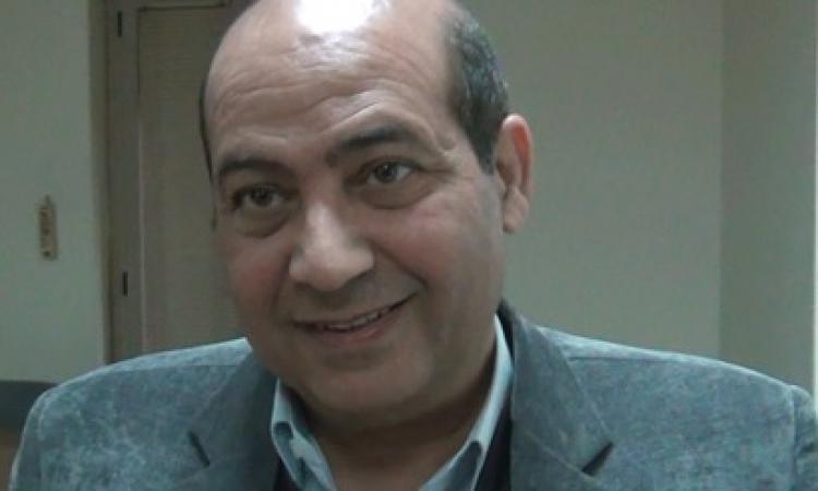 بالفيديو .. الشناوي يطالب شيخ الأزهر بأن يكون أكثر رحابة في تجسيد الشخصيات الدينية