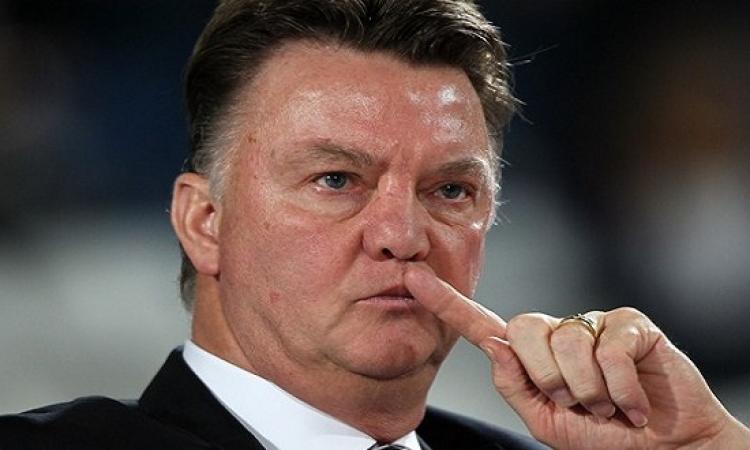 مانشستر يونايتد يواصل نزيف النقاط ويتعادل مع بيرنلى