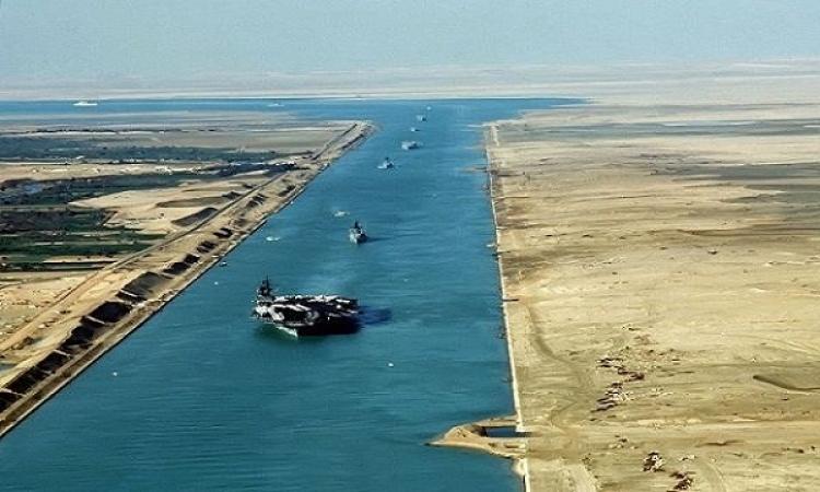 اليوم .. إعلان التحالف الفائز بتنفيذ مشروع تنمية إقليم قناة السويس