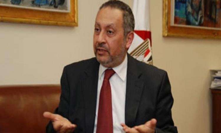 «بصيرة»: مصر تستقبل 5 مواليد كل دقيقة.. والتعداد سيصل لـ100 مليون نسمة خلال عام 2020