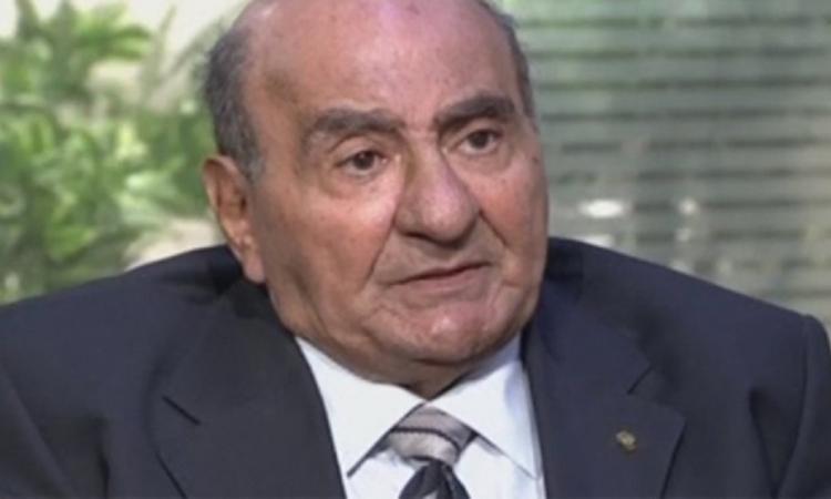 «الجمل»: الجنسية المصرية تعني الولاء للوطن «لا يمكن بيعها أو استئجارها»