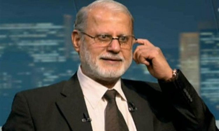 فيديو.. «حبيب»: المرشد الحالي للإخوان هو «جمعة أمين».. ويدير شؤون الجماعة من لندن