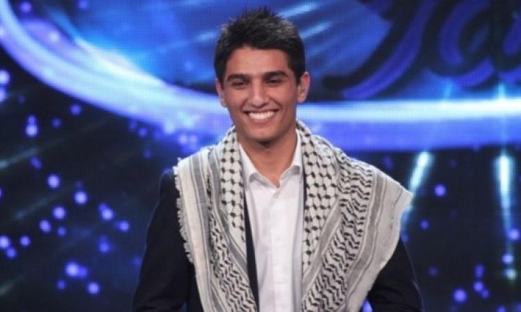 """استياء وتهديدات بمقاطعة """"Arab Idol"""" بسبب عساف"""