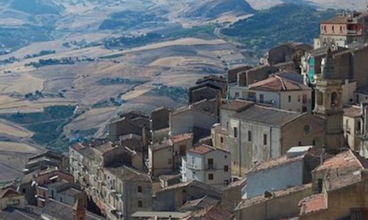 دراسة: الإيطاليون لا يستطيعون دفع إيجار السكن