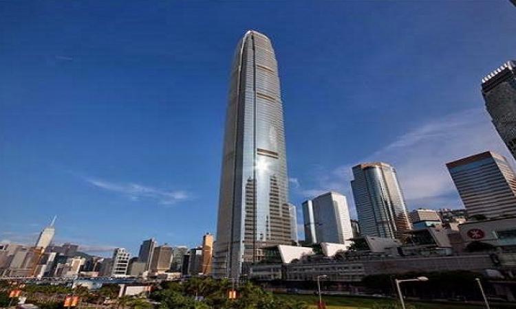 بالصور .. تعرف على أطول 10 ناطحات سحاب فى العالم