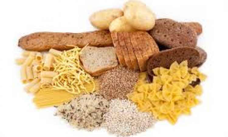 النشويات تقلل خطر الإصابة بسرطان القولون