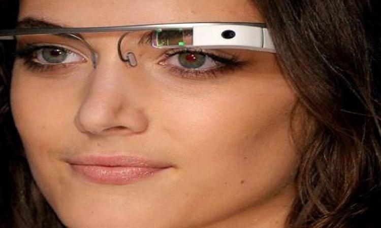 جوجل .. تبتكر نظارة تكشف الكذب و مشاعر الأخرين !!