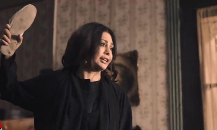 تأجيل الطعن على قرار وقف عرض فيلم حلاوة روح لـ 30 أغسطس