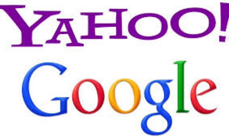 ياهو وجوجل تطوران بريد إلكتروني ضد الاختراق