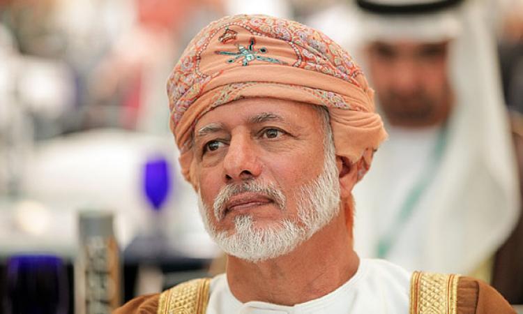 بن علوي : دول الخليج تتوصل إلى حل للمشاكل الداخلية مع قطر