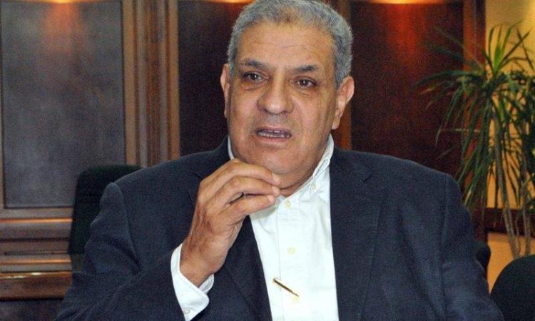 محلب: مصر الأكثر جذبًا للاستثمار