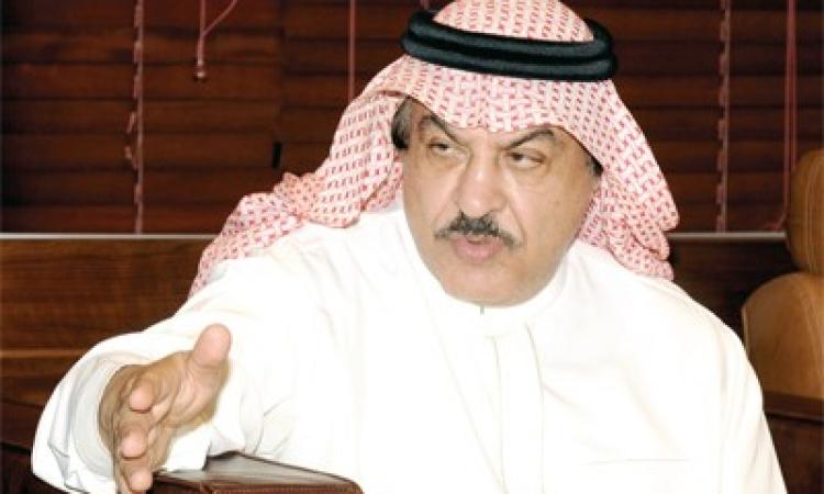 مستثمر سعودى يسدد 270 مليون جنيه للتصالح مع الحكومة