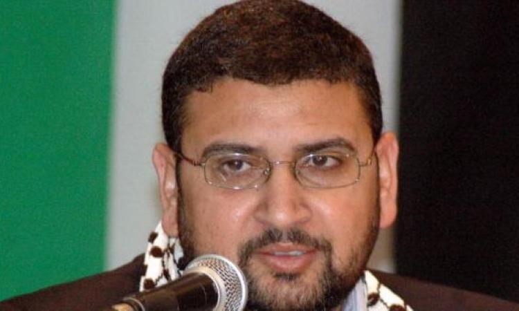 «حماس»: الحكومة الفلسطينية تكرس الانقسام