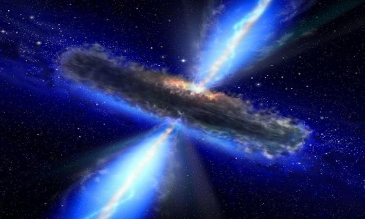بالفيديو والصور.. أغرب الأشياء التي وُجدت في الفضاء