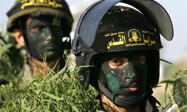 """""""سرايا القدس"""" تعلن استشهاد 121 من قادتها ومقاتليها خلال العدوان على غزة"""