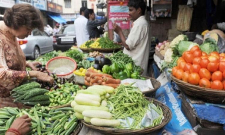 نقيب الفلاحين : ازمة الكهرباء تهدد برفع أسعار الخضروالفاكهة