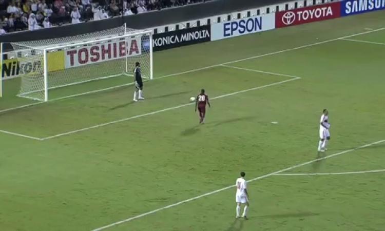 فيديو خرافى لأجمل 5 أهداف في كأس العالم بطريقة لا تخطر على بال