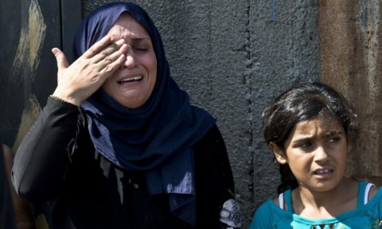 مئات الناجين من الهولوكوست ينتقدون «إبادة الفلسطينيين في غزة»