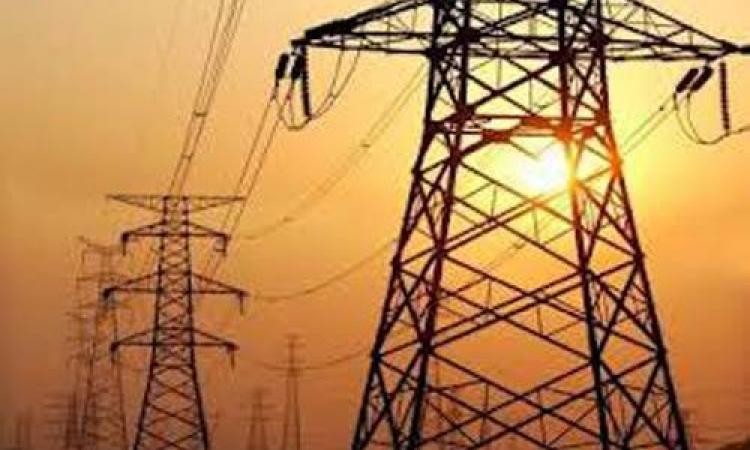 الكهرباء : بدء تخفيف الأحمال الكهربائي من التاسعة صباحًا