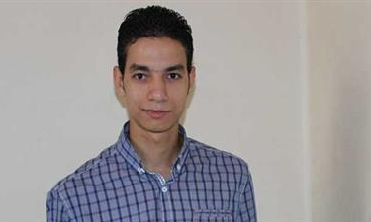 موظف بريد يتبرع بمرتب شهر لصندوق تحيا مصر