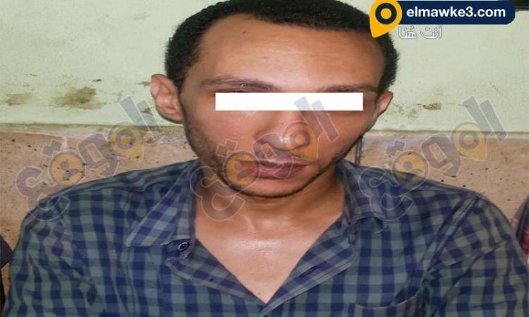 بالصور… القبض على 7 مسئولين بدار لعلاج الادمان ببنها يقومون بتعذيب المرضى