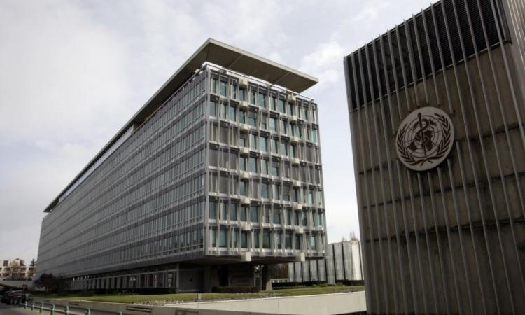 """منظمة الصحة العالمية تعلن """"حالة الطوارئ"""" بسبب الإيبولا"""