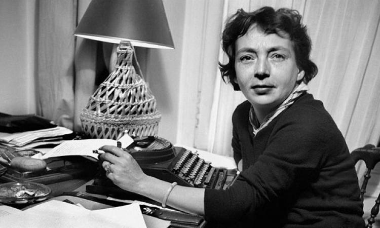 """معرض ومهرجان لأفلام الكاتبة الفرنسية """"مارجريت – دورا"""" فى الذكرى المئوية لمولدها"""