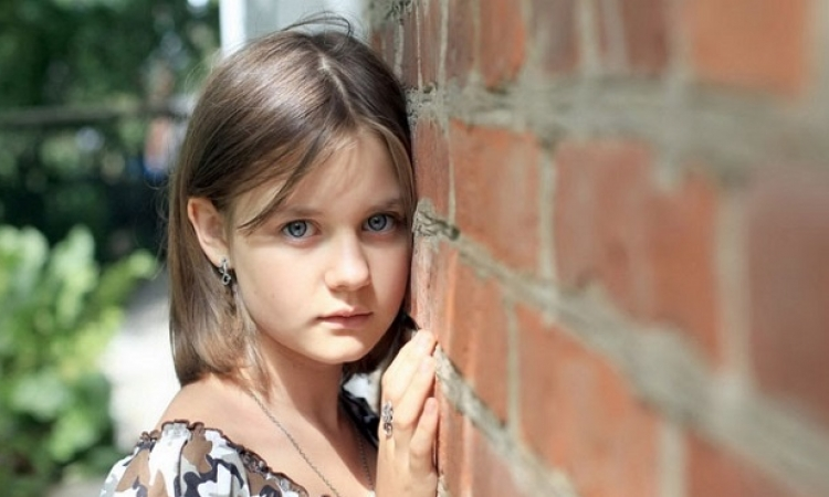 هل تعلم.. الأطفال البريطانيون الأتعس بين أطفال الدول الغربية