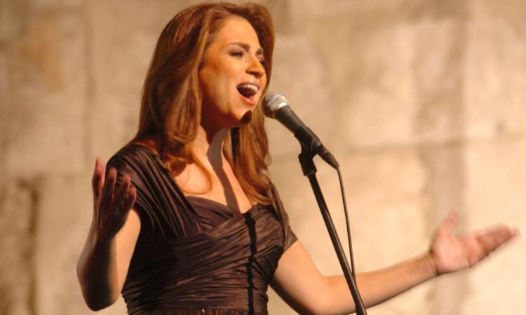 جوليا بطرس على موعد مع لبنان بـ«حكاية وطن»