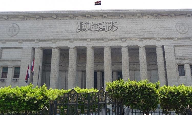 النيابة تأمر بتفريغ كاميرات مترو عبد الناصر فى انفجار قنبلة دار القضاء