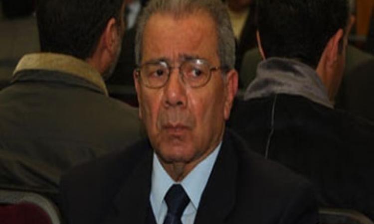 «التجمع»: توحيد صف الأحزاب المدنية استعدادا للانتخابات البرلمانية «واجب وطني»