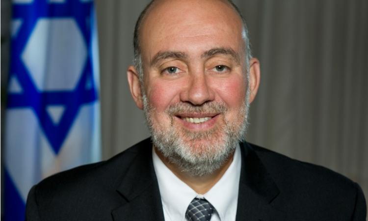 مندوب إسرائيل بالأمم المتحدة: قطر أصبحت بمثابة منتجع ينعم فيه الإرهابيون بملذات الحياة