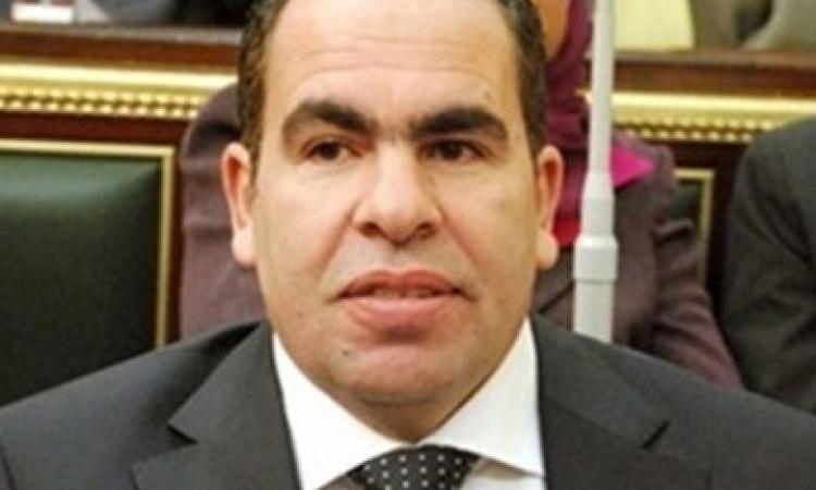 «الوفد»: لا يوجد حزب واحد في مصر قادر على الفوز بأي مقعد في البرلمان المقبل بمفرده