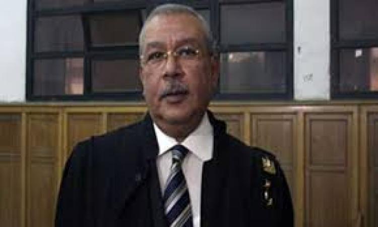 سمير صبري المحامي يتقدم ببلاغ جديد  ضد المعزول والحسيني وكامل ومحافظ المنيا السابق