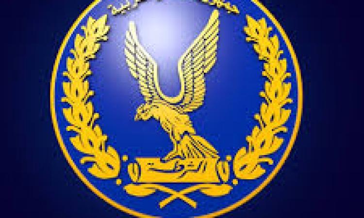 الداخلية : رصد محاولات الإخوان تعطيل أتوبيسات النقل العام