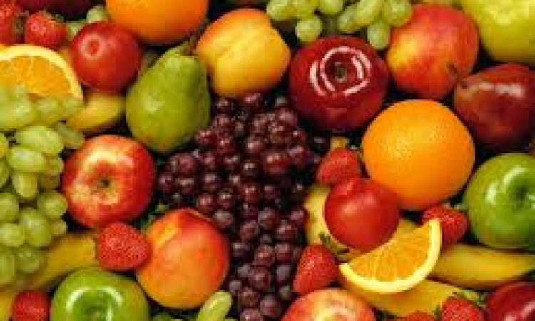 اسلوب تغذية بسيط يبعدك عن أضرار الأكسدة