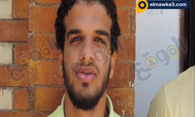 بالفيديو .. اعتراف المتهمين بإطلاق النار على مرتضى منصور