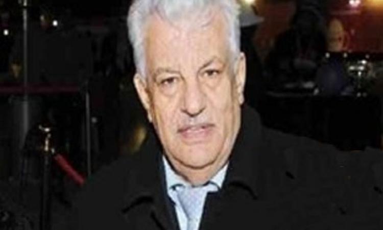 سفير فلسطين في القاهرة: أبدينا مرونة كبيرة خلال المفاوضات مع الجانب الإسرائيلي