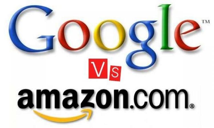 Amazon يبتعد عن Google ببرنامج جديد خاص بالإعلانات