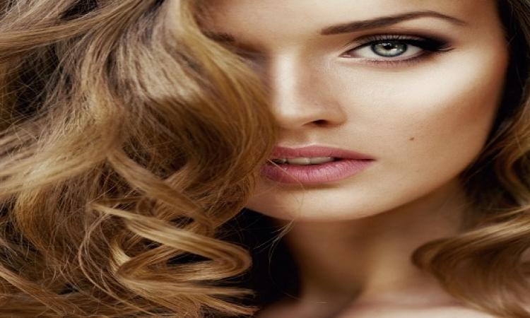 أهم الأطعمة للحصول على شعر صحى وجميل