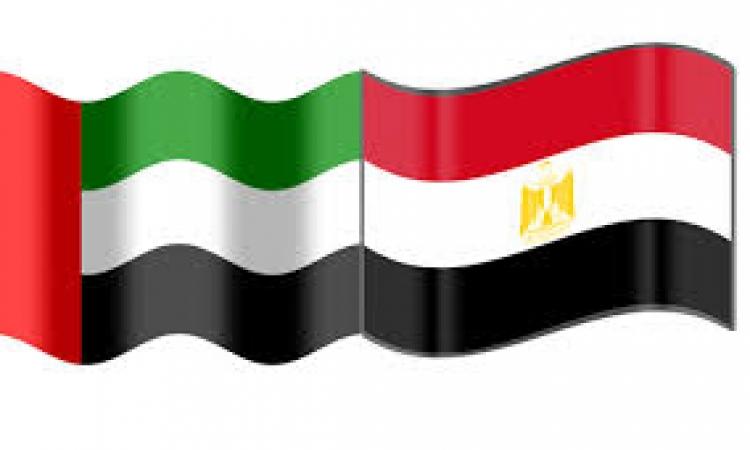 بالفيديو ..الإمارات توافق على منح مصر قرض بـ 9 مليارات دولار لشراء المنتجات البترولية وإنهاء أزمة أنقطاع الكهرباء 