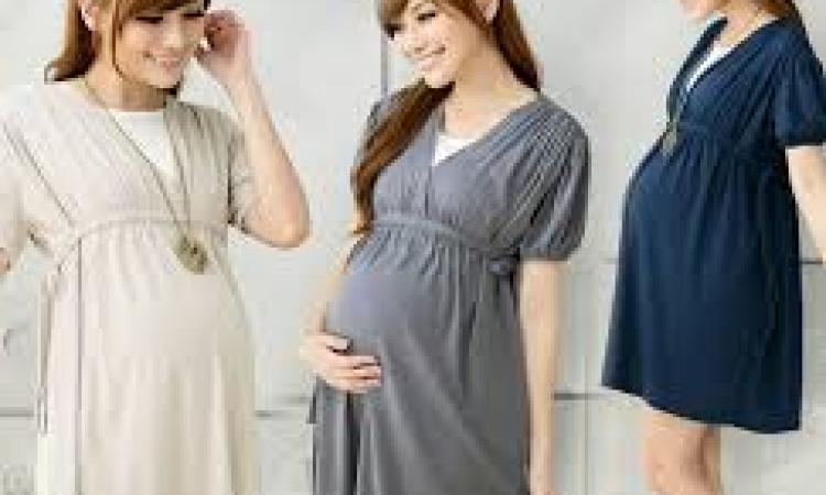 تأثيرات سلبية لاستخدام الصابون المضاد للبكتريا علي الحوامل