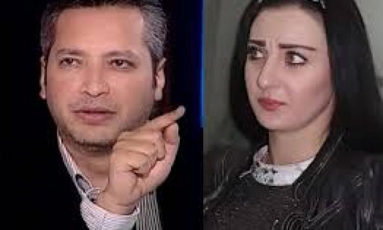 بالفيديو .. تامر أمين : وجود صافيناز في مصر مصيبه