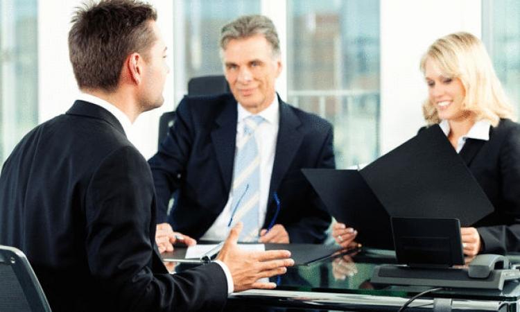 انتبه.. أسئلة خادعة فى المقابلات الشخصية