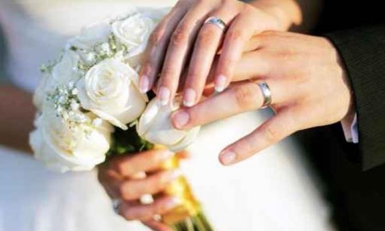 بأمر قضائي مهندسة كويتية تتزوج كهربائي باكستاني